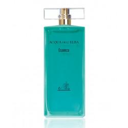 Essenza Donna Eau de Parfum 100 ml