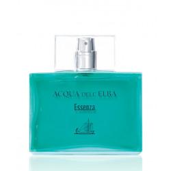 Eau de Parfum Essenza Uomo 100 ml