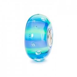 Meeresgrund Streifen/Abgrundblasen