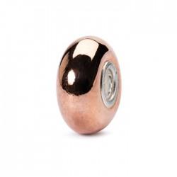 Kupfer Bead/Kupfer-Traum