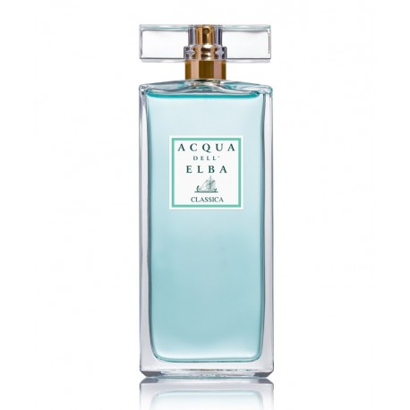 Acqua dell'Elba CLASSICA CLASSICA EAU DE PARFUM WOMAN 100 ML