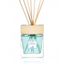 Acqua dell'Elba Raumduft /ISOLA D'ELBA HOME FRAGRANCE DIFFUSER 200 ML