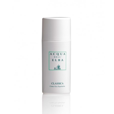 CLASSICA AFTERSHAVE - Lotion 100ml